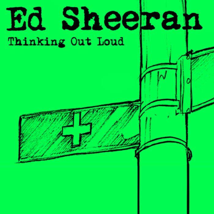 Ed Sheerah